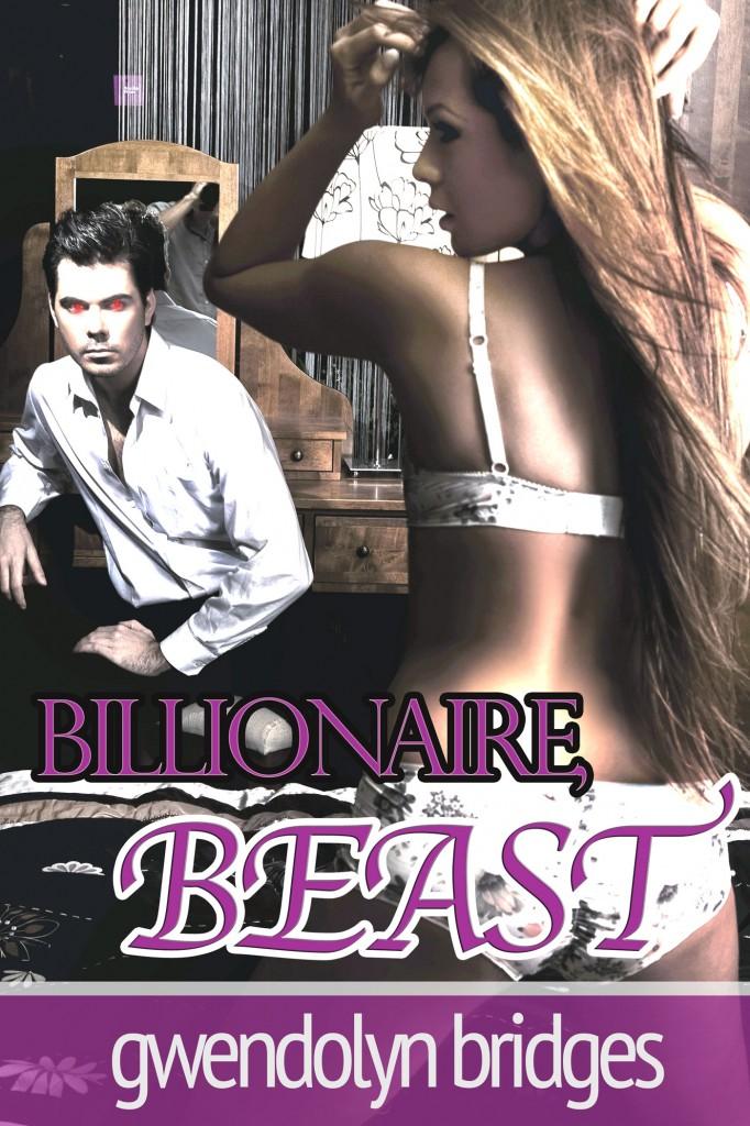 billionaire-beast-smash