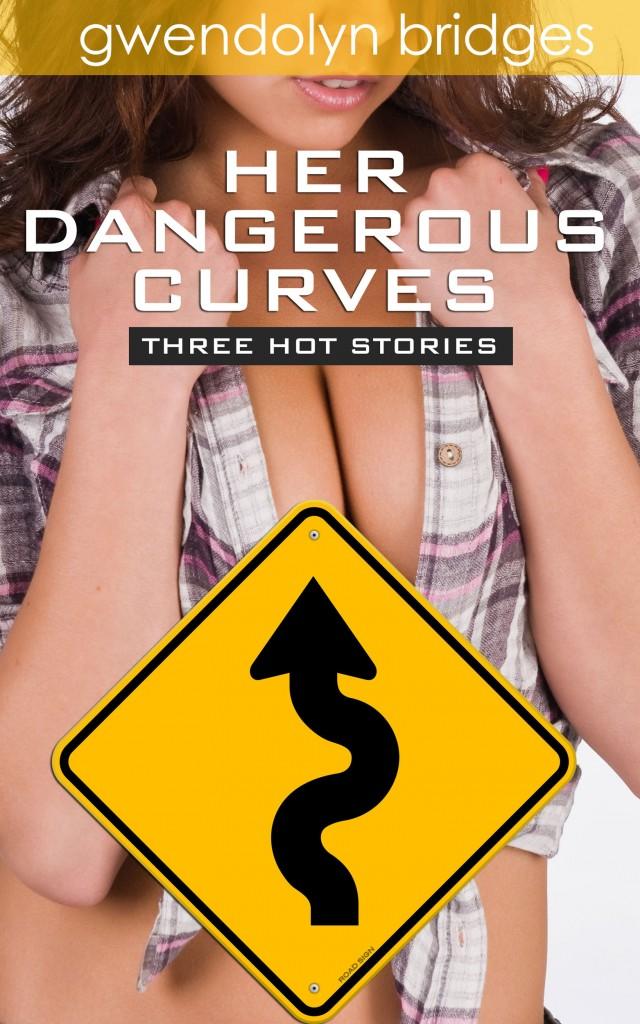 dangerous-curves-cover