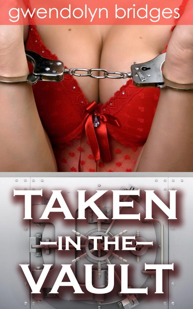 taken-in-the-vault-cover