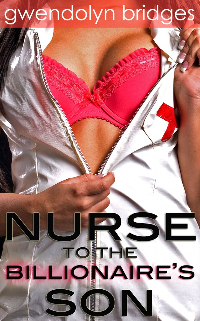nurse-cover2